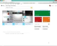 Bing Saves