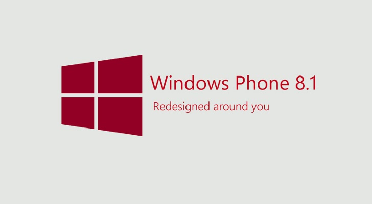 Information on how Windows Phone 8.1 stores apps to the SD Card