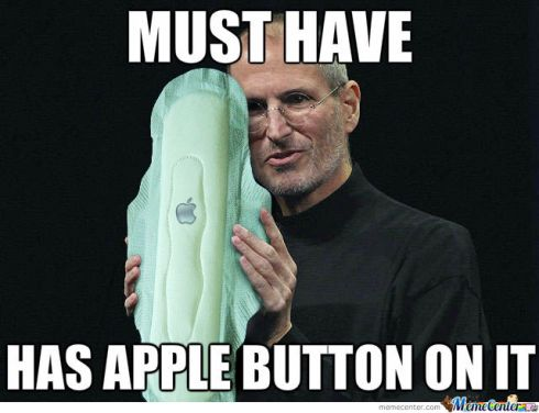 apples-new-invention_o_1127400