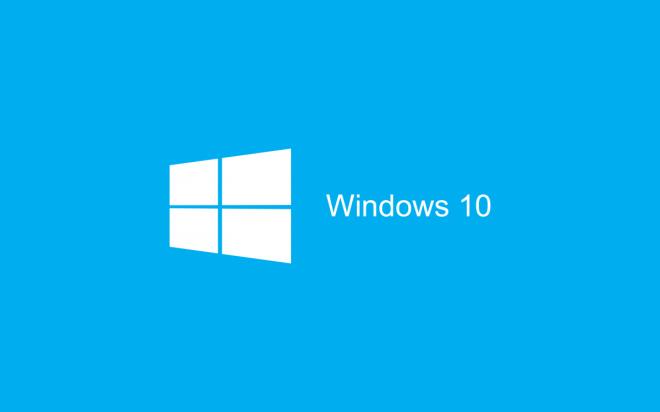 Blue-Wallpaper_Windows_10_HD_2880x1800-1200x750