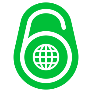 500px-world_ipv6_launch_logo-svg
