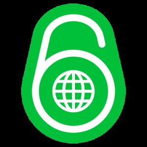 500px-world_ipv6_launch_logo-svg